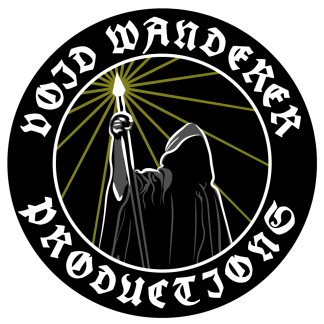 .Void Wanderer Productions