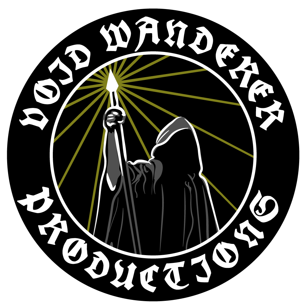 Void Wanderer Productions