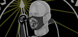 Mask Slider